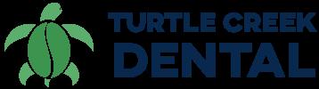 Turtle Creek Dental